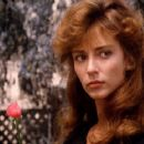 Rachel Ward in The Thorn Birds (1983)