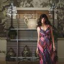 Lisa Barbuscia - 454 x 605