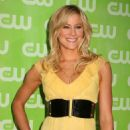 Brittany Daniel - The CW 2007 TCA Party In Los Angeles, 20.07.2007.