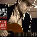 James Taylor - Sings Covers (Dutch Edition)