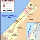 March 2012 Gaza–Israel clashes