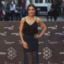 Toni Acosta- Malaga Film Festival 2016 - Day 8 - 399 x 600