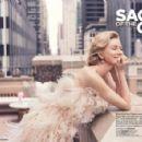 Naomi Watts - Emmy Magazine Pictorial [United States] (July 2019) - 454 x 295
