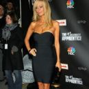 "Jenna Jameson - ""The Celebrity Apprentice 07-02-2008"