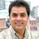 Hari Bansha Acharya