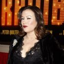 Jennifer Tilly - 454 x 609