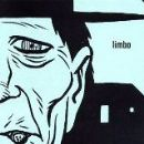 Throwing Muses Album - Limbo