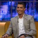 Cristiano Ronaldo says he has 'a few' different women vying for his affections but Real Madrid forward won't reveal identity of son's mother... or rule out a return to Manchester United