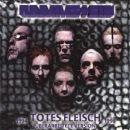 Totes Fleisch 1994-1998 (Überarbeitete Version)