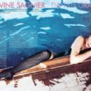 Ludivine Sagnier - 454 x 285