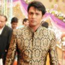 Actor Sudeep Sahir Pictures - 454 x 714