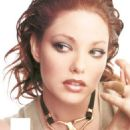 Kate Dillon - 454 x 621