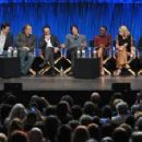 PaleyFest 2013 TV Panels - 454 x 225