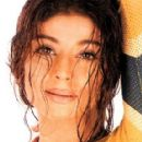 Actress Pooja Batra Picture shoots - 287 x 367