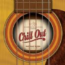 Steven Wright - Quickstar Productions Presents : Chill Out - East Coast Edition -  Volume 11
