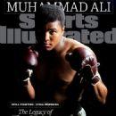 Muhammad Ali - 454 x 606