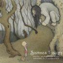 Samsas Traum - Asen'ka - ein Märchen für Kinder und solche, die es werden wollen