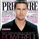 Magazine Type: Movie Magazines