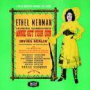 Ethel Merman - Annie Get Your Gun