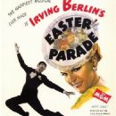 Easter Parade 1948