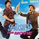 Smosh: The Movie (2015) - 454 x 701