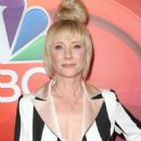 Anne Heche – 2017 NBC Summer TCA Press Tour in Beverly Hills - 454 x 660