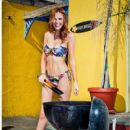 Alyssa Campanella- Pacific San Diego Magazine, May 2011 - 400 x 600