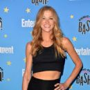 Adrianne Palicki – 2019 Entertainment Weekly Comic Con Party in San Diego - 454 x 683