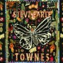 Steve Earle Album - Townes