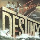 Jackson 5 - Destiny