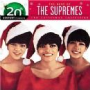 The Supremes - 20th Century Masters: The Christmas Collection: The Best of The Supremes