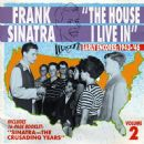 "Frank Sinatra, Volume 2 - ""The House I Live In"" - Early Encores: 1943 - '46"
