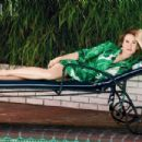 Renée Zellweger - Vogue Magazine Pictorial [United Kingdom] (July 2016) - 454 x 303
