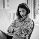 Anna Kendrick - The Edit Magazine Pictorial [United Kingdom] (12 February 2015)