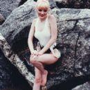 Alison Arngrim - 454 x 567