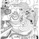 Woods Album - I Was Gone