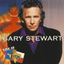 Gary Stewart (singer) - Live at Billy Bob's Texas
