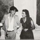 John Taylor & Roberta - 454 x 394
