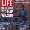 Flip Wilson - 212 x 275