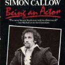Simon Callow - 249 x 381