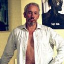 Simon Callow - 454 x 683