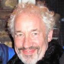 Simon Callow - 454 x 629