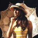 Elisabeth Waterston - 300 x 241