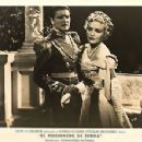 Madeleine Carroll and Ronald Colman - 300 x 222