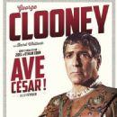 Hail, Caesar! (2016) - 454 x 617