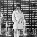 Patty Duke - 454 x 541