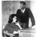 Maria Cole and Nat King Cole - 454 x 564