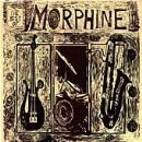 Morphine - The Best of Morphine 1992 - 1995