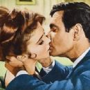 Ann-Margret and Louis Jordan