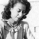 21st-century Iranian writers